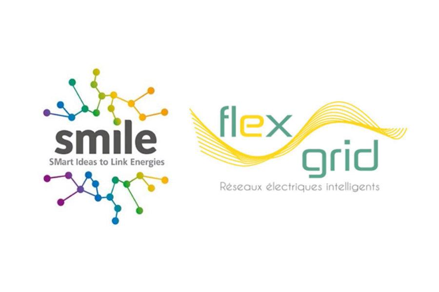 SMILE et FLEXGRID renforcent leur partenariat
