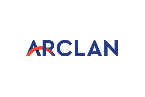 Arclan