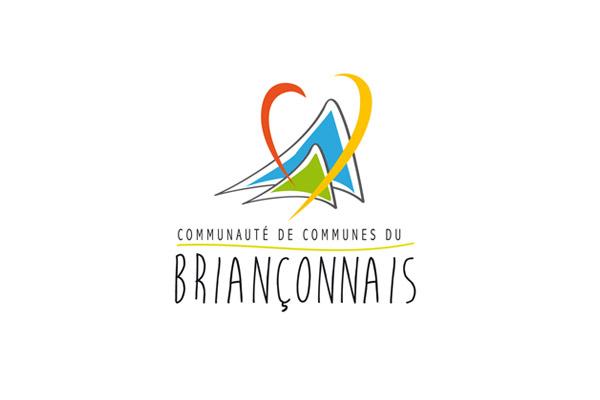 Communauté de Communes du Briançonnais