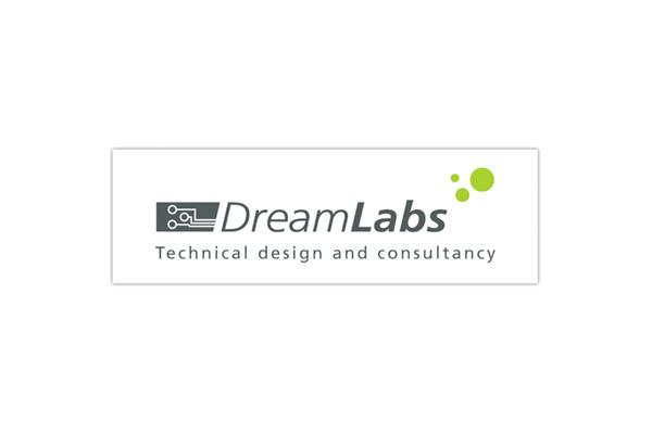 DreamLabs