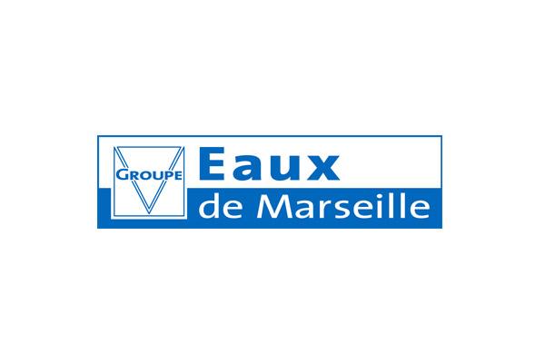 Groupe Eaux de Marseille