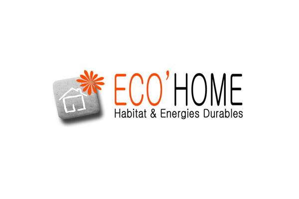 Eco'Home Conseil