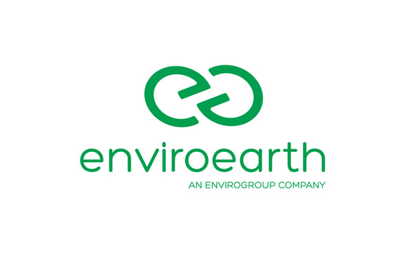 Enviroearth