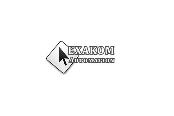 Exakom Automation