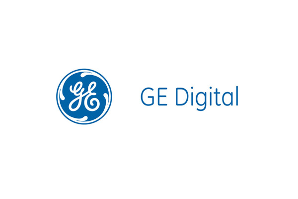 GE Digital Services Europe