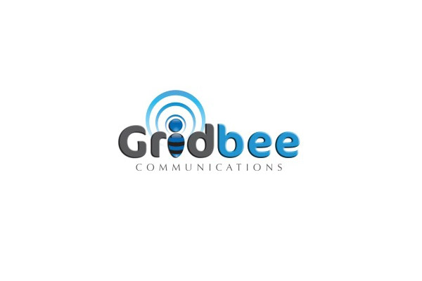 Gridbee communications