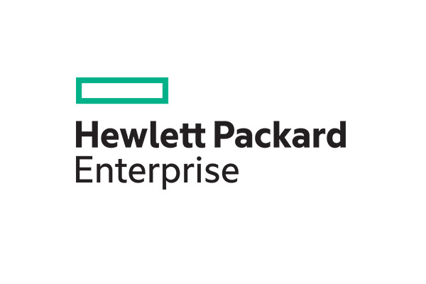 Hewlett Packard Enterprise France
