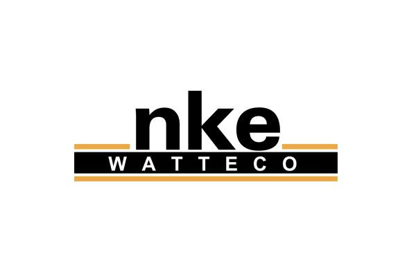 Nkewatteco