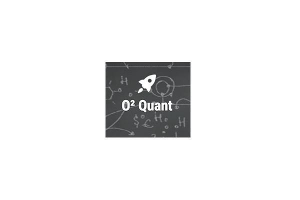 O² Quant