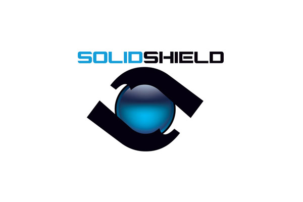 Solidshield