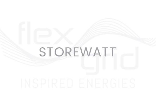 Storewatt