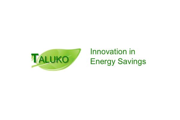 Taluko Holding