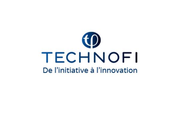 Technofi