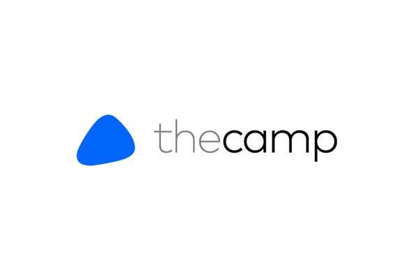 Thecamp Sas