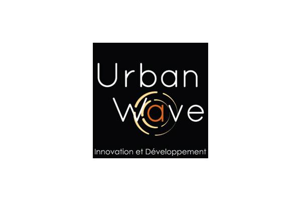 Urbanwave