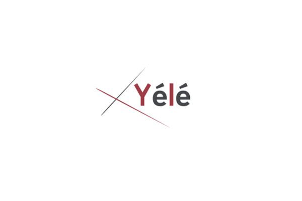 Yélé Consulting