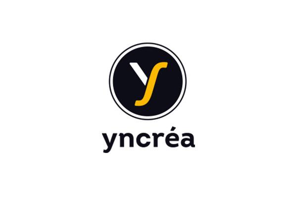 Yncréa Méditerranée (Isen)