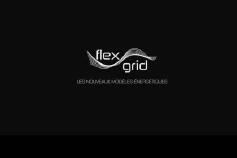 Les 3 premiers épisodes de FLEXGRID