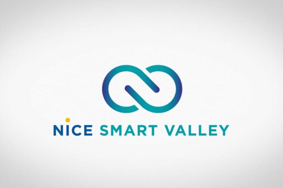 Participez à l'expérimentation Nice Smart Valley et devenez un « Smartcitoyen »