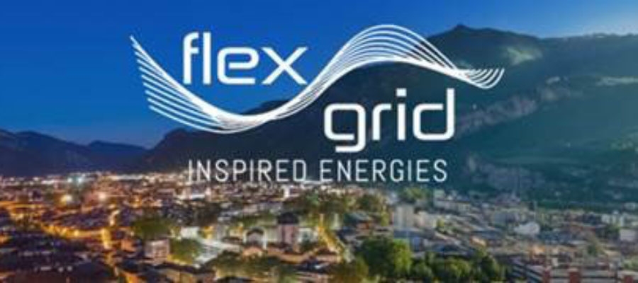Impliquer les utilisateurs finaux de vos projets Smart grids : un facteur de réussite !
