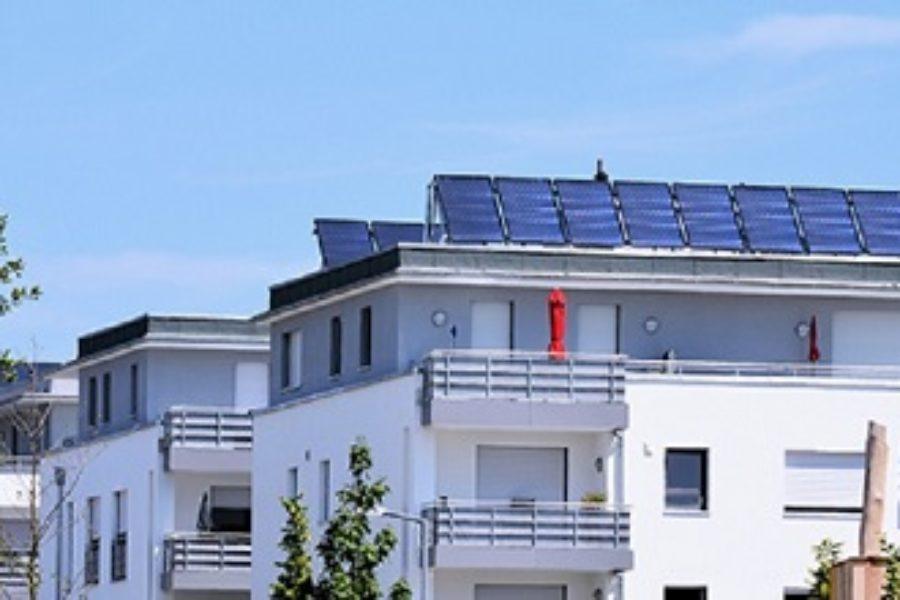 AAP – ADEME « Systèmes énergétiques, Villes & Territoires durables », jusqu'au 20 janvier 2021