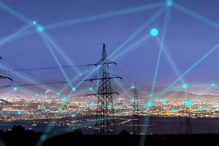 Bac à sable règlementaire de la CRE : bénéficiez de dérogations pour tester vos innovations